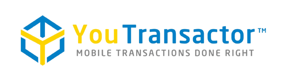 NeoSystems_YouTransactor