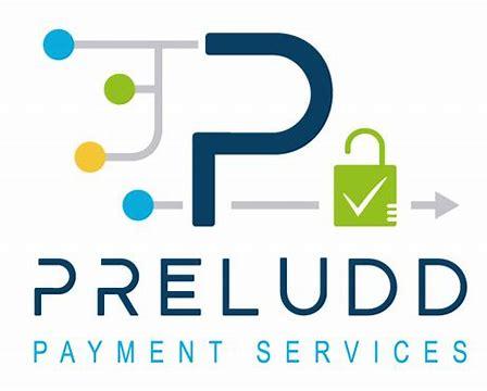 logo_preludd