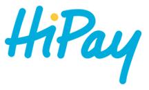 technology-partners-Hipay-1