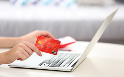 Les chiffres du e-commerce 2020
