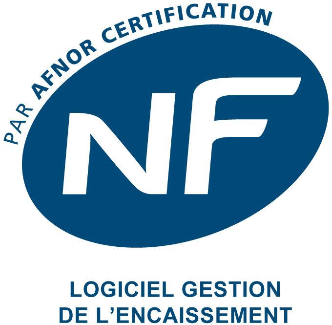 La norme NF525, quésaco ?