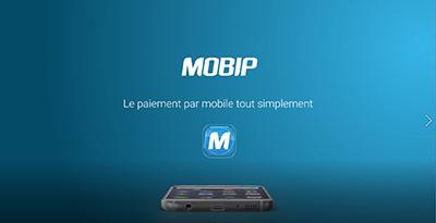 Neo Systems acquiert La Fintech MOBIP
