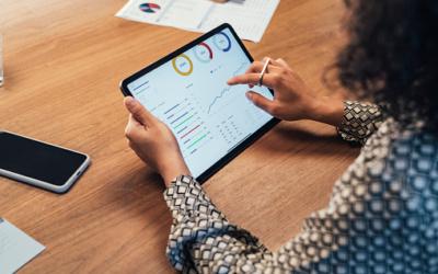 5 indicateurs à suivre pour votre commerce