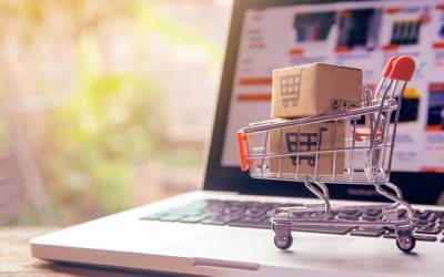 E-commerce vs commerce de proximité, quels sont les avantages ?